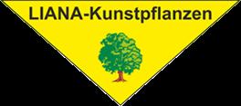 Kunstbonsai.de